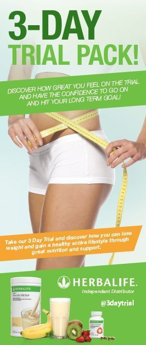 3-day-trial-weight-loss-pack-herbalife-284w.jpg