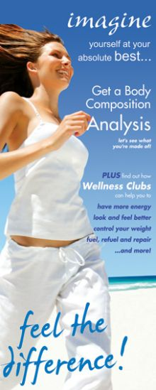 slimming-wellness-clubs.jpg